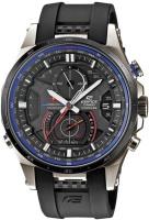 Фото - Наручные часы Casio EQW-A1200RP-1AER