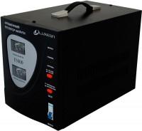 Фото - Стабилизатор напряжения Luxeon E-5000
