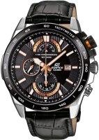 Фото - Наручные часы Casio EFR-520L-1AVEF