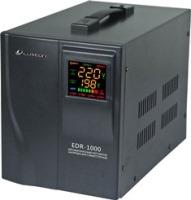 Фото - Стабилизатор напряжения Luxeon EDR-1000