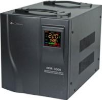 Фото - Стабилизатор напряжения Luxeon EDR-3000