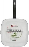Сковородка Lumenflon Blanca BLBF28
