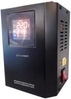 Фото - Стабилизатор напряжения Luxeon LDW-1000