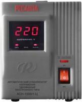 Стабилизатор напряжения Resanta ASN-1500/1-C