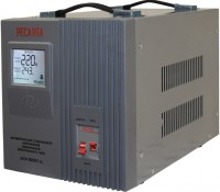 Стабилизатор напряжения Resanta ASN-3000/1-C