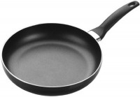 Сковородка TESCOMA Advance 598026