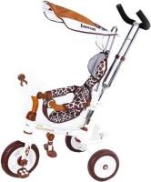 Детский велосипед Lexus Trike Safari