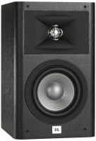 Акустическая система JBL Studio 230