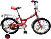 Детский велосипед Profi Trike P1441