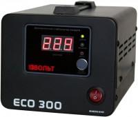 Фото - Стабилизатор напряжения Volt ECO 300