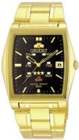 Фото - Наручные часы Orient FPMAA001BJ