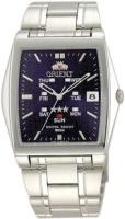 Фото - Наручные часы Orient FPMAA003DJ