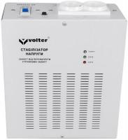 Стабилизатор напряжения Volter 2P