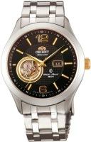 Фото - Наручные часы Orient FDB05002B0