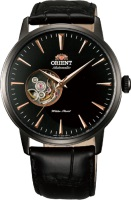 Фото - Наручные часы Orient FDB08002B0