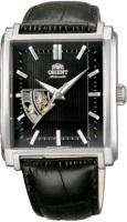Фото - Наручные часы Orient FDBAD004B0