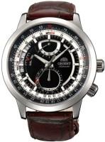 Наручные часы Orient FDH00002B0
