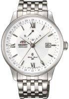 Фото - Наручные часы Orient FDJ02003W0