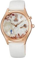 Фото - Наручные часы Orient FDM00001WL