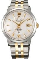 Фото - Наручные часы Orient FEJ02001W0