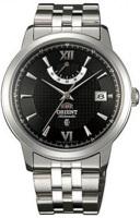 Фото - Наручные часы Orient FEJ02002B0