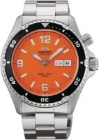 Фото - Наручные часы Orient FEM65001MV