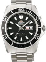 Фото - Наручные часы Orient EM75001B