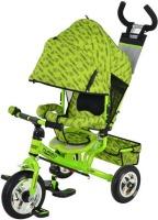 Детский велосипед Profi Trike M5361
