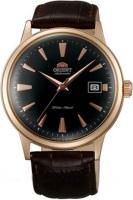 Фото - Наручные часы Orient FER24001B0