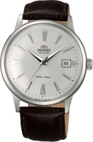 Наручные часы Orient FER24005W0