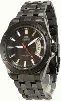 Фото - Наручные часы Orient FER28003B0