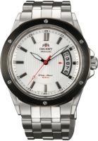 Фото - Наручные часы Orient FER28004W0