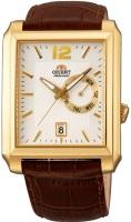 Фото - Наручные часы Orient FESAE001W0