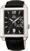 Фото - Наручные часы Orient FESAE002B0