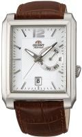 Фото - Наручные часы Orient FESAE003W0