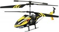 Фото - Радиоуправляемый вертолет Auldey Lightening Falcon