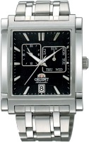 Фото - Наручные часы Orient FETAC002B0