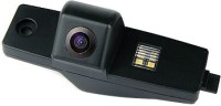 Камера заднего вида Globex CM1033