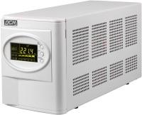 Фото - ИБП Powercom SXL-1000A-LCD
