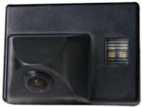 Камера заднего вида Globex CM103 CCD