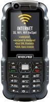 Мобильный телефон Evolveo StrongPhone Wi-Fi