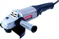 Шлифовальная машина Arsenal UShM 180/1900M