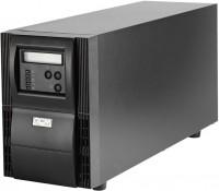 Фото - ИБП Powercom VGS-2000XL
