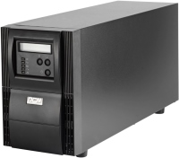 Фото - ИБП Powercom VGS-3000XL