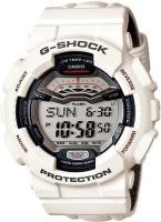 Фото - Наручные часы Casio GLS-100-7ER