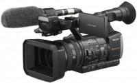 Фото - Видеокамера Sony HXR-NX3E
