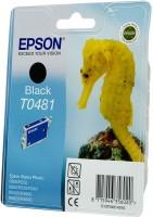 Картридж Epson T0481 C13T04814010