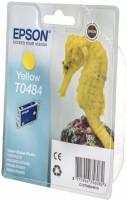 Картридж Epson T0484 C13T04844010