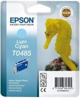Картридж Epson T0485 C13T04854010