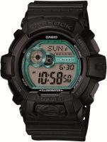 Фото - Наручные часы Casio GLS-8900-1ER